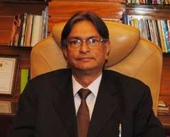 Profile image of Ahmad, Prof. Talat