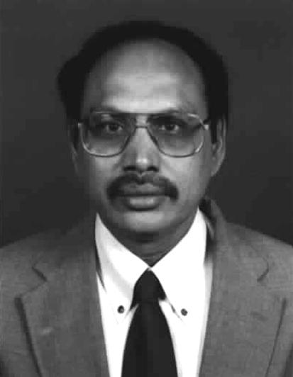 Profile image of Bhanu Sankara Rao, Dr. Kota