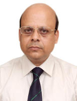Profile image of Chowdhury, Prof. Debashish