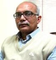 Profile image of Goswami, Prof. Sreebrata