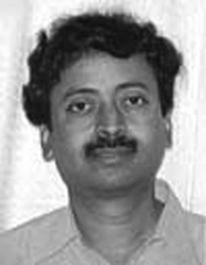 Profile image of Kumar, Prof. Gattamraju Ravindra