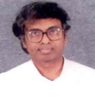 Profile image of Kumar, Prof. Makarla Udaya
