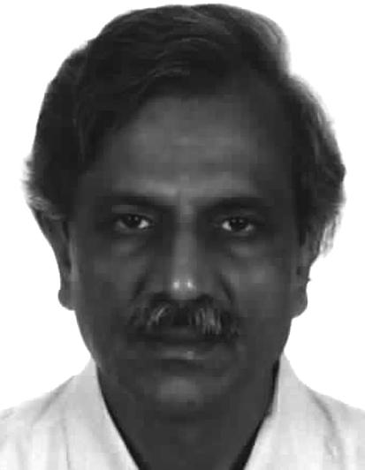 Profile image of Murthy, Prof. Munder Venkatasubbiah Nagaraja