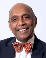 Profile image of Nageswara Rao, Dr Gullapalli