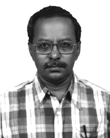 Profile image of Palaniandavar, Prof. Mallayan
