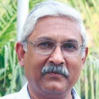 Profile image of Radhakrishnan, Prof. Thavarool Puthiyedath