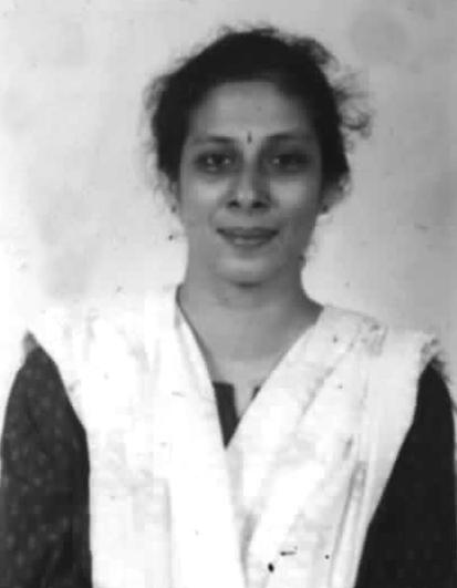 Profile image of Ramdorai, Prof. Sujatha