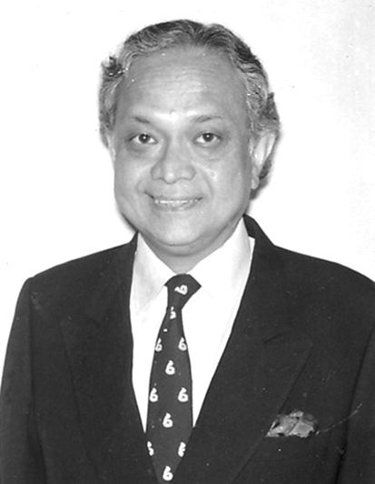 Profile image of Sinha, Prof. Bikash Chandra