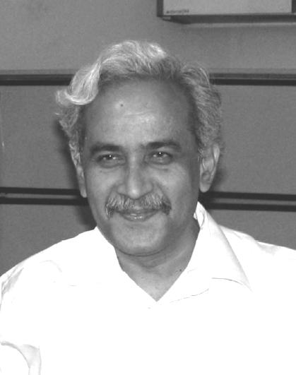 Profile image of Tyagi, Prof. Akhilesh Kumar