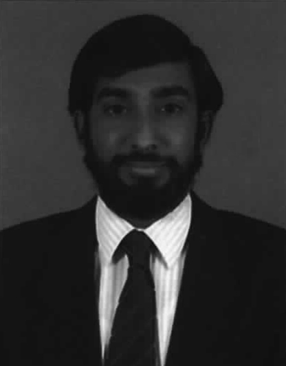 Profile image of Umapathy, Prof. Siva