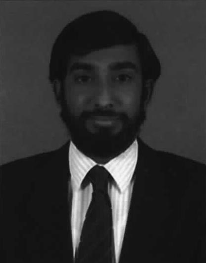 Profile image of Umapathy, Prof. Siva