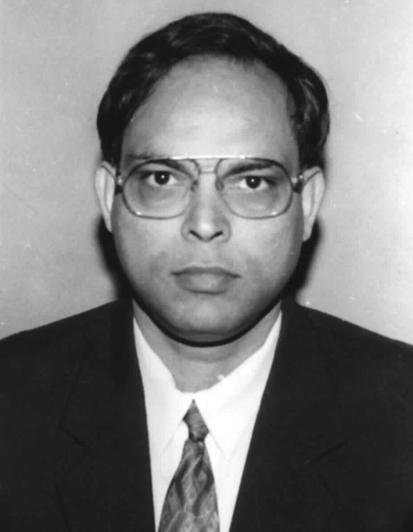 Profile image of Vrati, Dr Sudhanshu