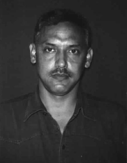 Profile image of Bhakuni, Dr Vinod