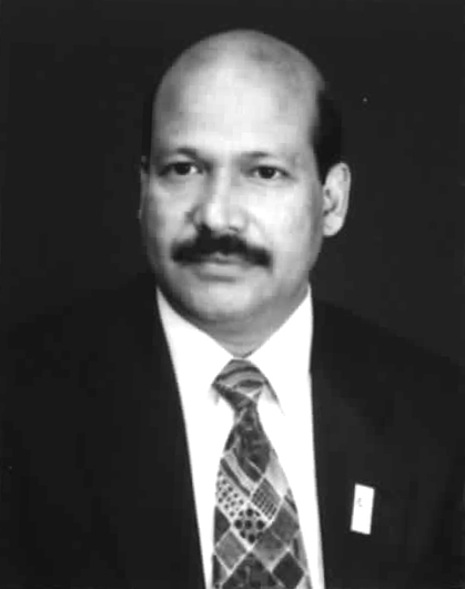 Profile image of Ali, Prof. Sher