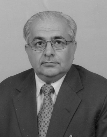 Profile image of Arora, Dr Baldev Raj