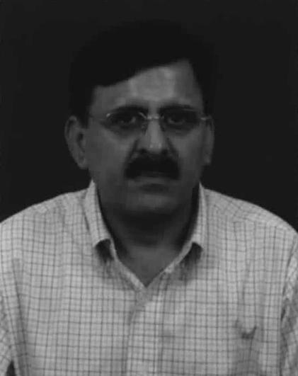 Profile image of Batra, Prof. Janendra Kumar