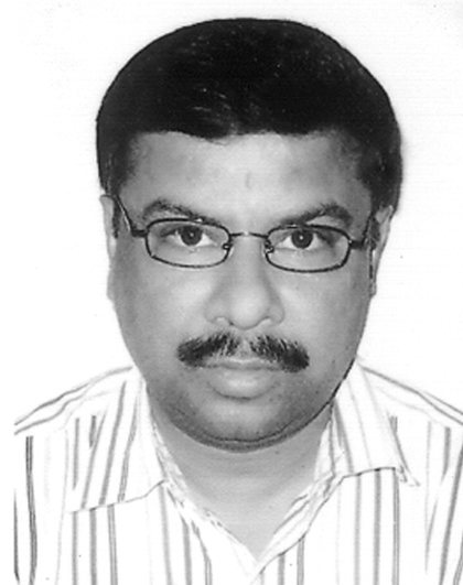 Profile image of Chandra, Prof. Amalendu