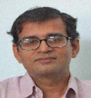 Profile image of Chaudhuri, Prof. Subhasis