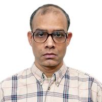 Profile image of Das, Prof. Shankar Prasad