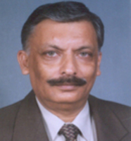 Profile image of Das, Dr. Suresh