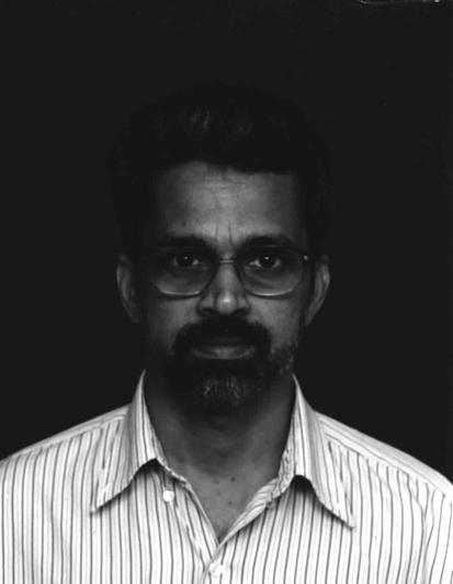 Profile image of Joseph, Prof. Kayyunnapara Thomas
