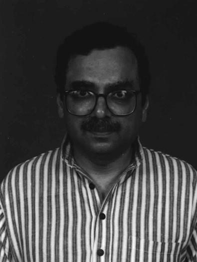 Profile image of Kasbekar, Dr Durgadas Prabhakar