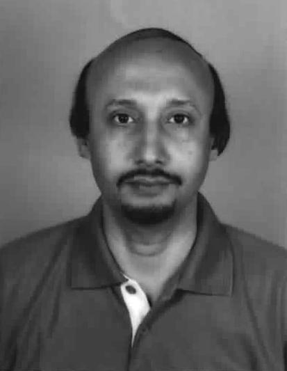 Profile image of Lahiri, Prof. Goutam Kumar
