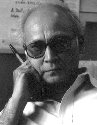 Profile image of Lahiri Majumder, Prof. Arunedra Nath