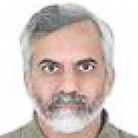 Profile image of Raghunathan, Prof. Velayudhan Anandavally
