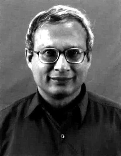Profile image of Rai Choudhuri, Prof. Arnab