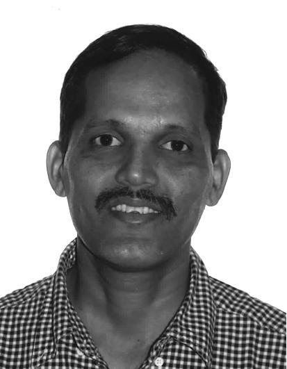 Profile image of Rajan, Prof. Conjeeveram Srirangachari