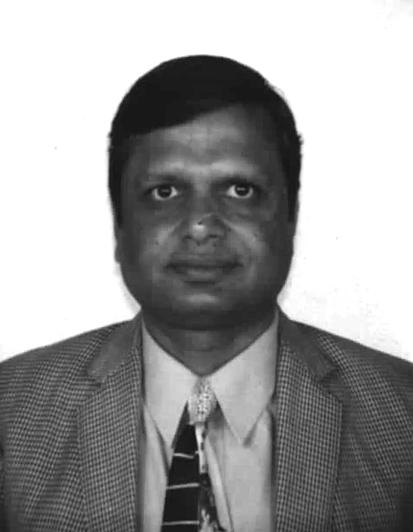 Profile image of Sundar, Prof. Shyam