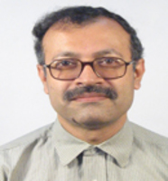 Profile image of Banerjee, Prof. Soumitro