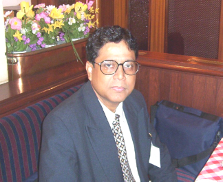 Profile image of Basak, Prof. Amit
