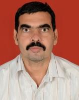 Profile image of Bhat, Prof. Badekkila Venkataramana Rajarama