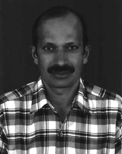 Profile image of Bhat, Prof. Ganapati Shankar