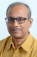 Profile image of Bose, Prof. Arup