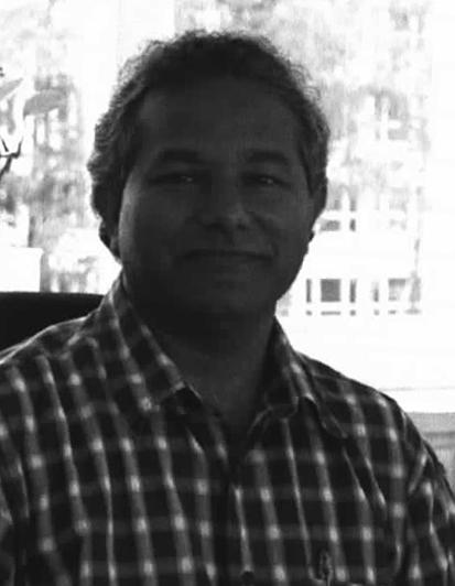 Profile image of Dev, Prof. Bhupendra Nath