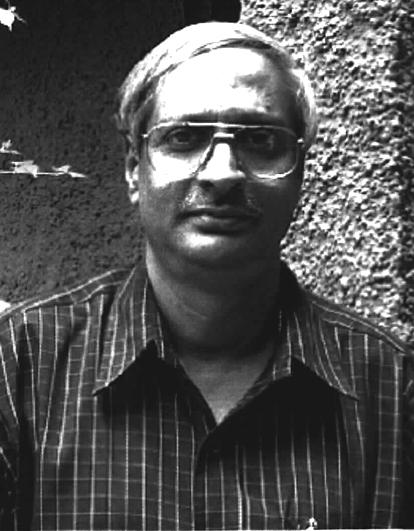 Profile image of Guru Row, Prof. Tayur Narasingarao