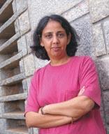 Profile image of Hasan, Prof. Gaiti