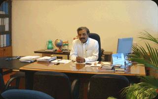 Profile image of Jayaraman, Prof. Achuthan