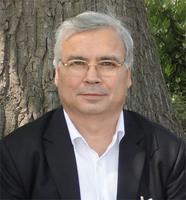 Profile image of Khurana, Prof. Jitendra Paul
