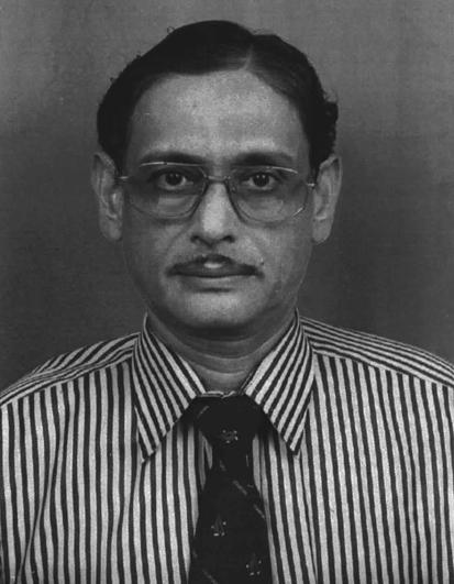 Profile image of Majumder, Dr Hemanta Kumar