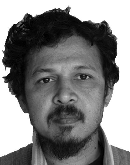 Profile image of Mandal, Prof. Nibir