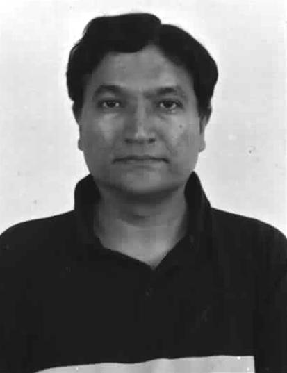 Profile image of Puri, Prof. Sanjay