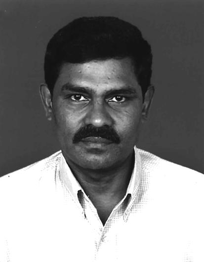 Profile image of Rajasekharan, Prof. Ram