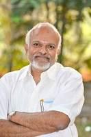 Profile image of Ramakrishnan, Prof. Subramaniam