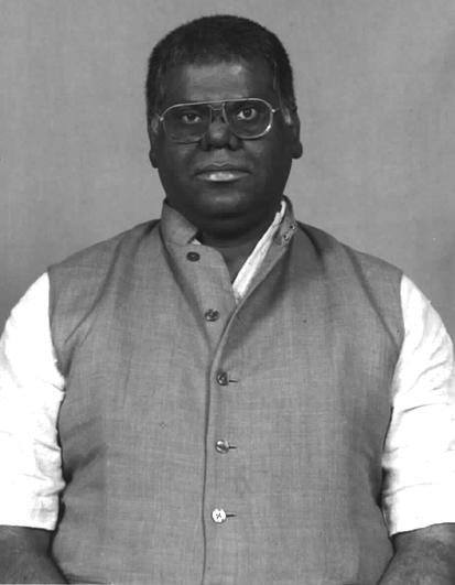 Profile image of Sengupta, Prof. Surajit