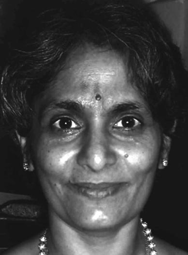 Profile image of Thelma, Prof. Bittianda Kuttapa