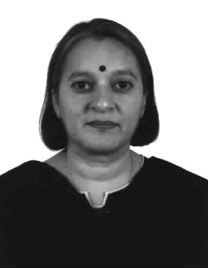 Profile image of Visweswariah, Prof. Sandhya Srikant
